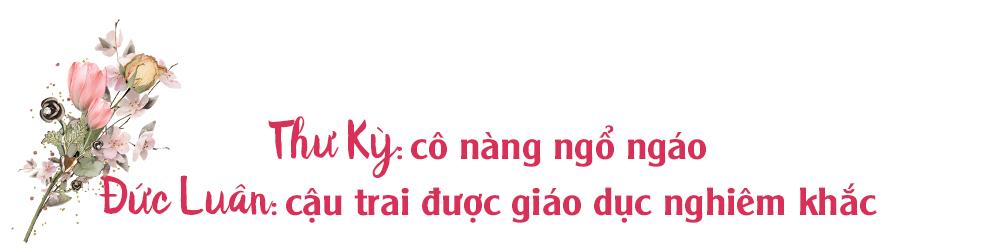 "duc luan - ""cau trai co hoc"" van chap nhan qua khu tung dong phim cap 3 cua thu ky - 2"