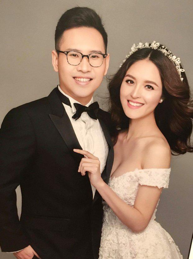 su trung hop den kho tin trong chuyen doi tu cua top 3 hoa hau viet nam 2012 - 6