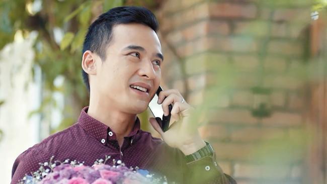 """tinh day tren giuong nhan phuc vinh, nha phuong nhan ngay dien thoai cua """"ban trai"""" - 8"""