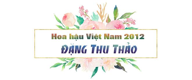 3 hoa hau trung ten thu thao: vua co nhan sac hon nguoi, lai duoc phan doi am em! - 7