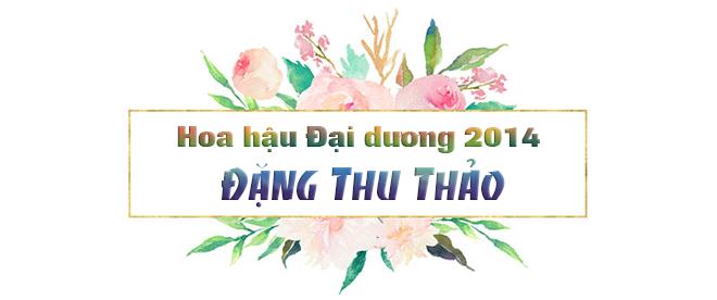 3 hoa hau trung ten thu thao: vua co nhan sac hon nguoi, lai duoc phan doi am em! - 12