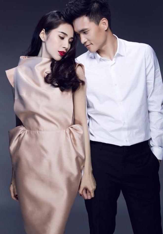 2 sao viet co chong san sang xan tay vao bep: bao dang cay doi lay hanh phuc tran day - 3