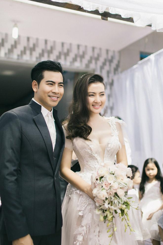 2 sao viet co chong san sang xan tay vao bep: bao dang cay doi lay hanh phuc tran day - 7