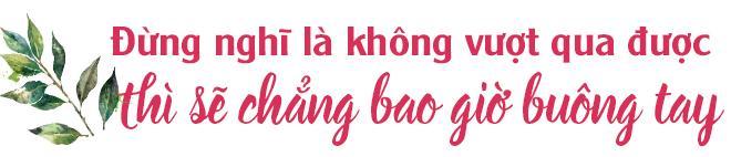 "nsnd lan huong va chuyen tinh 40 nam voi nguoi dan ong chua bao gio noi ""anh yeu em"" - 7"