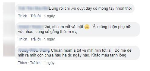 bi me chong dat dieu noi xau voi hang xom, con dau khong cai van khien ba tuc xi khoi - 3