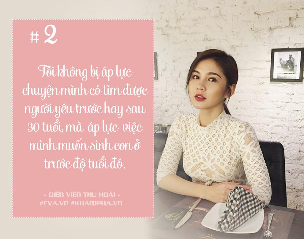 "nguoi yeu bao ngau phim nguoi phan xu: ""nguoi lay lam chong co the khong phai nguoi minh yeu nhat"" - 4"