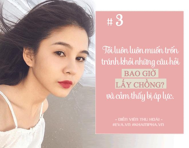 "nguoi yeu bao ngau phim nguoi phan xu: ""nguoi lay lam chong co the khong phai nguoi minh yeu nhat"" - 6"