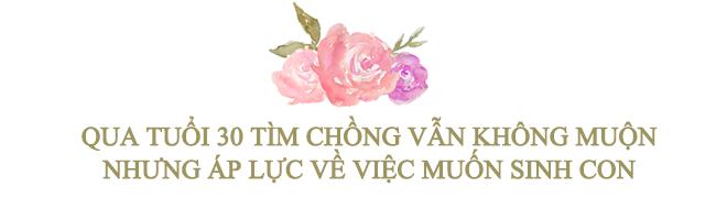 "nguoi yeu bao ngau phim nguoi phan xu: ""nguoi lay lam chong co the khong phai nguoi minh yeu nhat"" - 2"