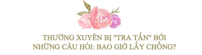 "nguoi yeu bao ngau phim nguoi phan xu: ""nguoi lay lam chong co the khong phai nguoi minh yeu nhat"" - 5"