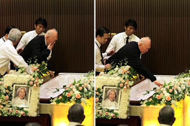 tieu thu danh gia quyet yeu chang trai nha ngheo hoc gioi, sau tro thanh thu tuong singapore - 14