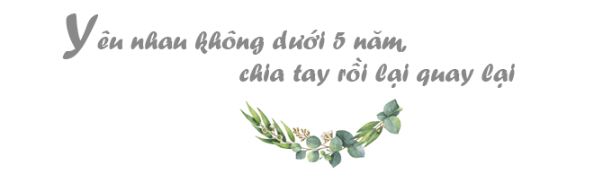"bat mi diem tuong dong giua chuyen tinh cua 2 thieu gia viet ""ngam thia vang tu trong trung nuoc"" - 2"
