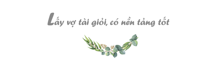 "bat mi diem tuong dong giua chuyen tinh cua 2 thieu gia viet ""ngam thia vang tu trong trung nuoc"" - 6"