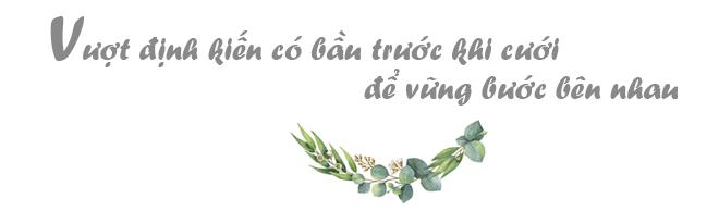 "bat mi diem tuong dong giua chuyen tinh cua 2 thieu gia viet ""ngam thia vang tu trong trung nuoc"" - 10"