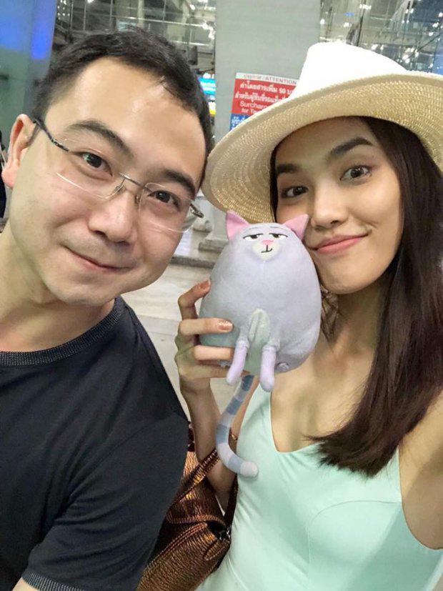 "he lo gia the cuc ""khung"" cua chong sap cuoi hoa khoi lan khue - 5"