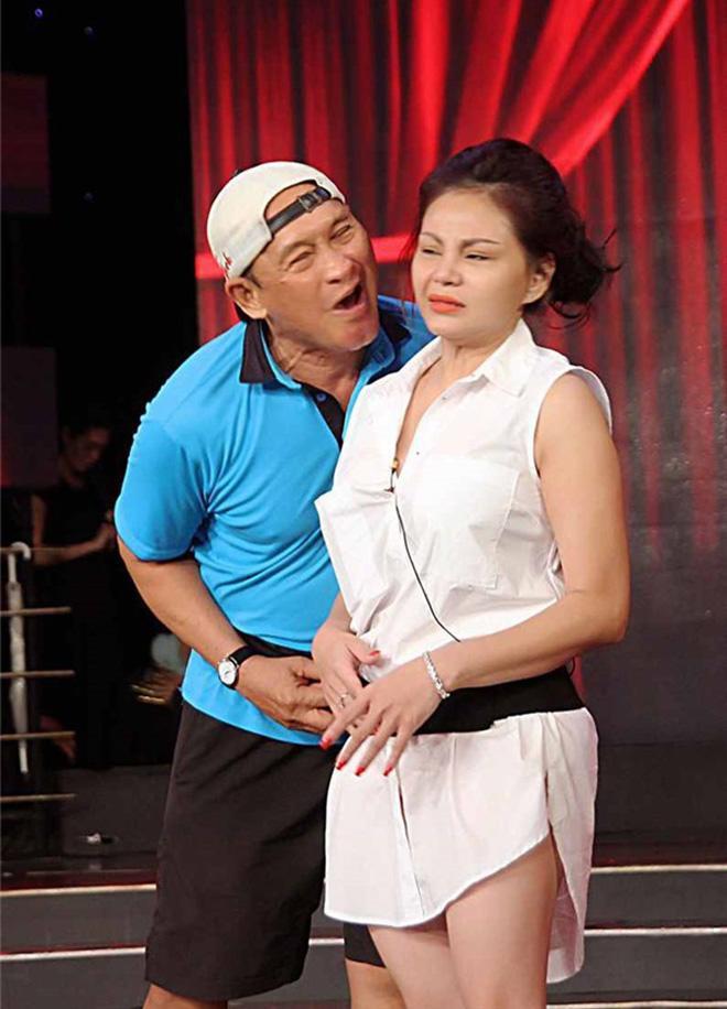 danh hai duy phuong khong con suc xem word cup vi thua lo gan 300 trieu dong - 2