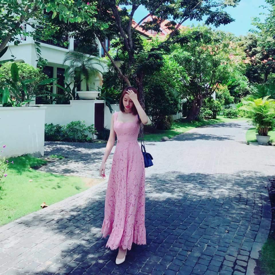 4 dieu can ghi nho khi chon vay maxi di bien cho nang nam lun - 6