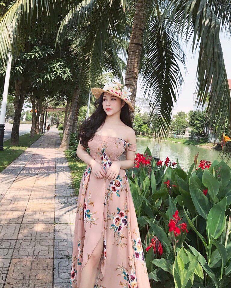 4 dieu can ghi nho khi chon vay maxi di bien cho nang nam lun - 3