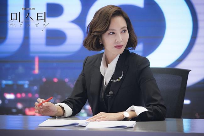 """chua xem 8 bo phim """"lam mua lam gio"""" nua dau nam 2018, khong the nhan la fan phim han! - 7"""