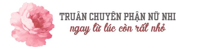 chuyen doi cua diva hong nhung: troi xanh ghet lam phan ma hong? - 3