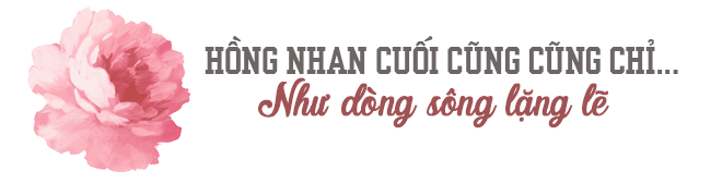 chuyen doi cua diva hong nhung: troi xanh ghet lam phan ma hong? - 9