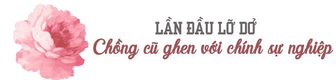 chuyen doi cua diva hong nhung: troi xanh ghet lam phan ma hong? - 7