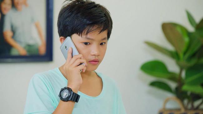 """nguoi xem gao nep gao te lai long lon vi co vo chui chong nhu """"ong ban ve chai"""" - 10"""