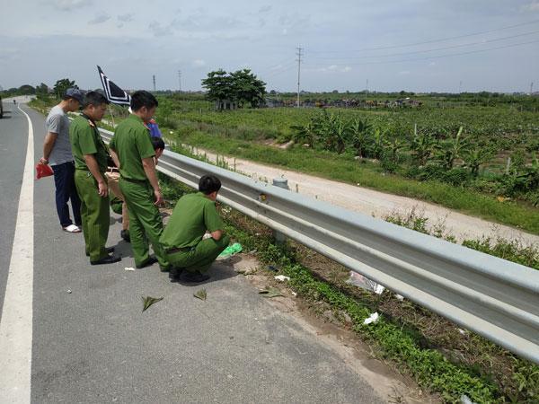 "bat ngo phia sau nhung ""ki an"" duoc dan dung boi... cong dong mang - 1"
