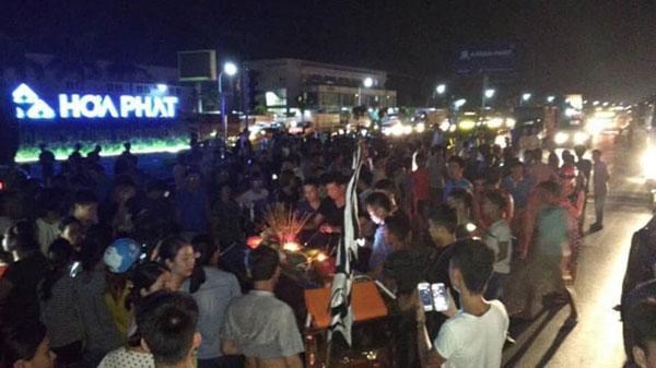 "bat ngo phia sau nhung ""ki an"" duoc dan dung boi... cong dong mang - 3"