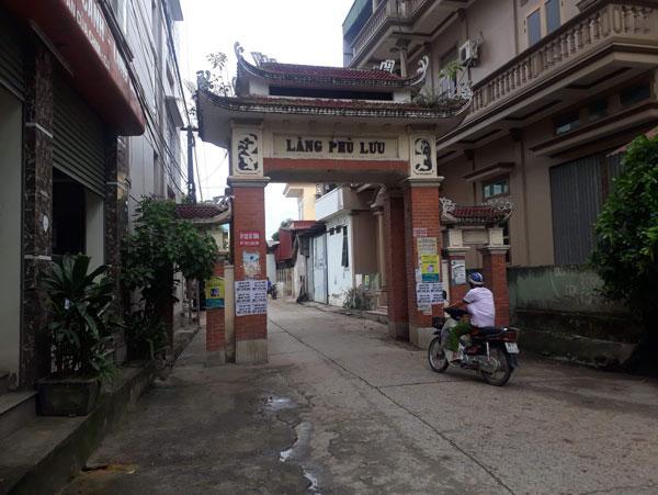 "bat ngo phia sau nhung ""ki an"" duoc dan dung boi... cong dong mang - 4"