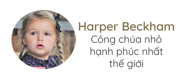 suri cruise - harper beckham: hai co cong chua hollywood voi hai so phan hoan toan trai nguoc - 1