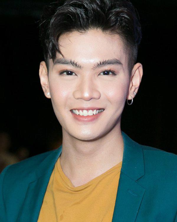 mai phuong thuy hai huoc voi long may den nhu than, dai den thai duong - 7