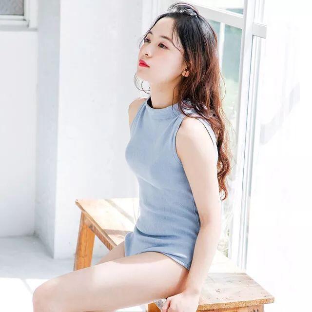 """mot ao tam """"kin bung"""" len ngoi, chi em ngai ho hang tha ho ma chon - 4"""