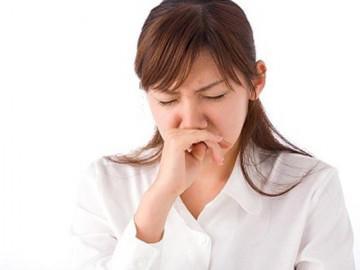 Khí hư có mùi tanh, nguyên nhân do đâu?