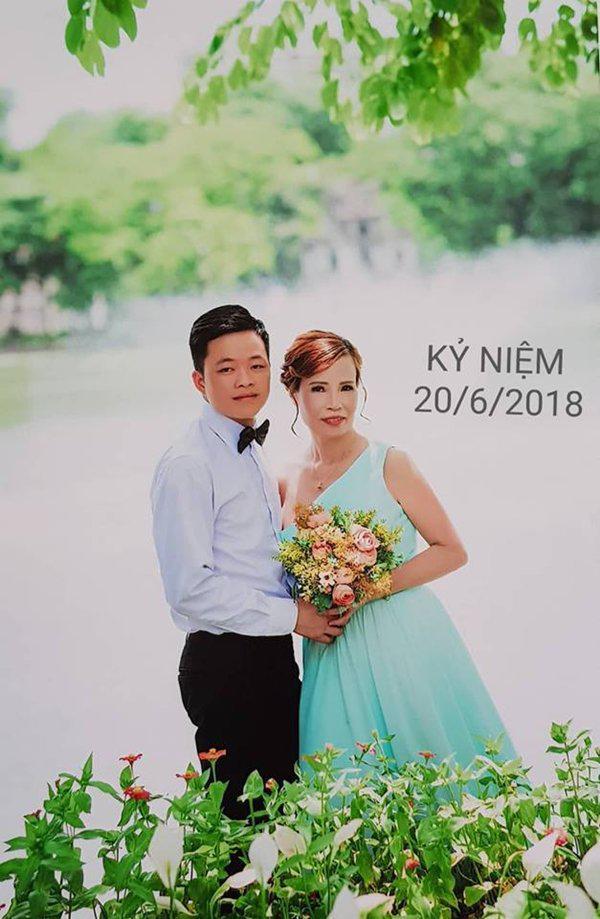chang trai 26 lay vo 61 tuoi lan dau len tieng: