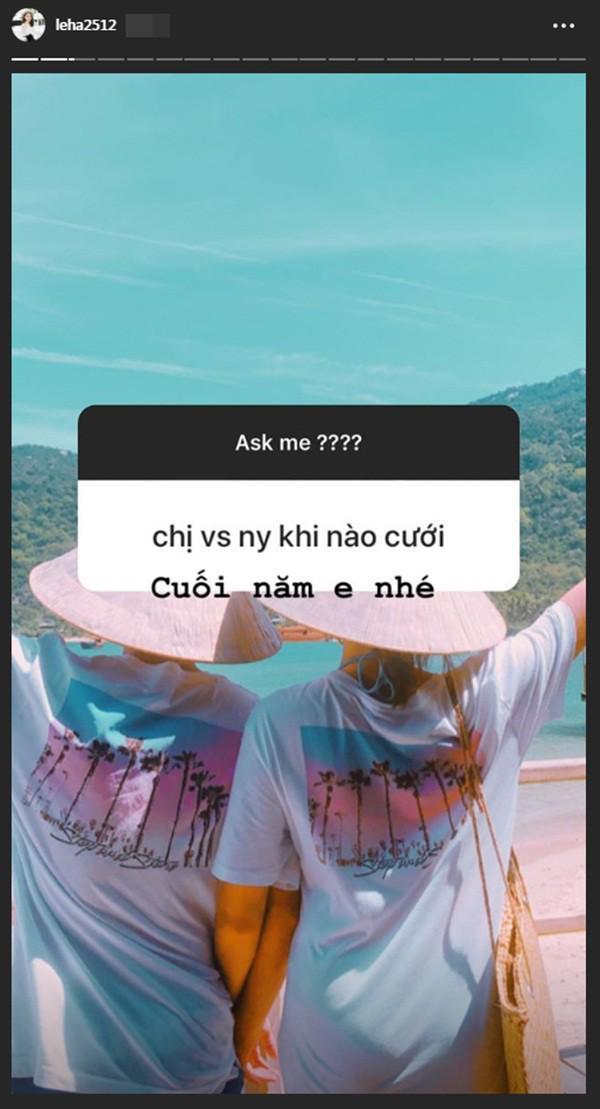 """gia the chong sap cuoi cua nguoi dep showbiz viet: ai """"khung"""" hon ai? - 13"""