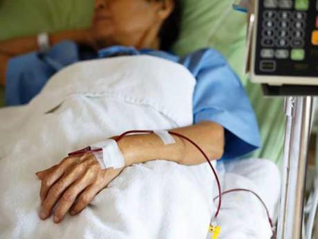 """5 kiểu người dễ bị ung thư """"ghé thăm"""" nhất, trong đó có 2 kiểu chị em phải giật mình"""
