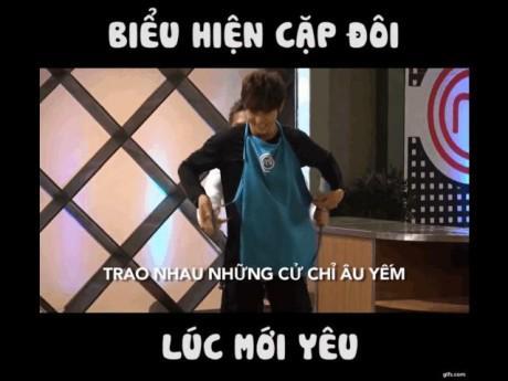 """Soi TV Show: Nam chính Hậu Duệ Mặt Trời từng khiến em trai thân thiết của Hà Hồ... """"phải lòng""""!"""