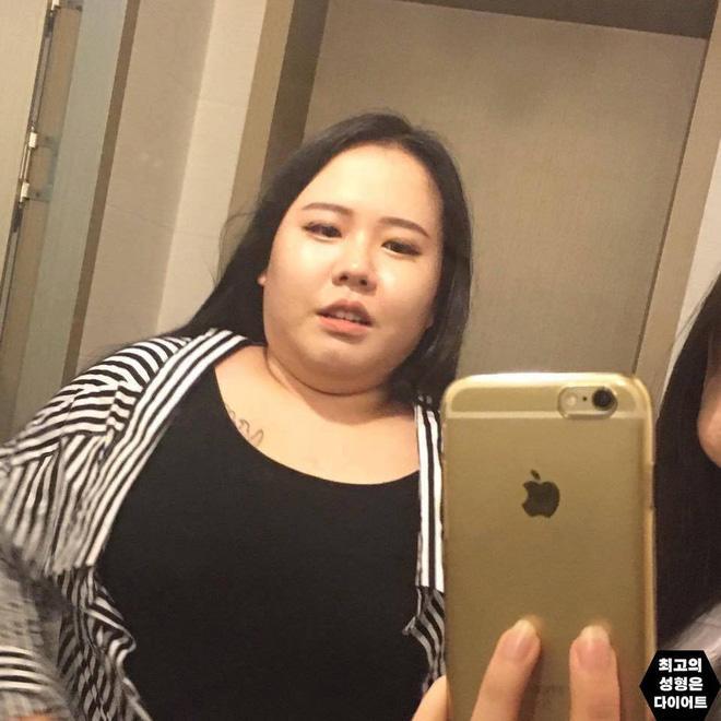 Chồng tuyên bố ly hôn, nuôi con của bồ chỉ vì vợ quá béo