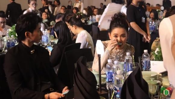 "khan gia benh vuc hari won sau doan video khien co bi che la ""pham an tuc uong"" - 3"