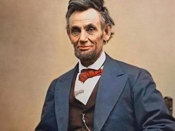 """Tổng thống """"dễ tính nhất"""" nước Mỹ, không biết mắng con và bức thư: Xin thầy hãy dạy cháu..."""