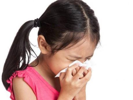 Cách chăm sóc bệnh viêm phế quản ở trẻ em tại nhà giúp bé nhanh khỏi bệnh
