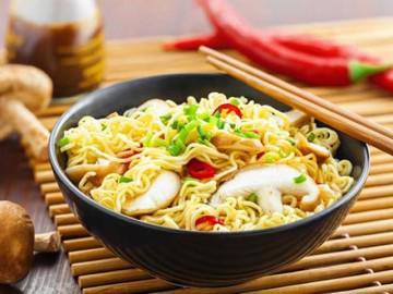 7 thực phẩm ai cũng thích nhưng đừng dại ăn liên tục nếu không muốn tổn thọ