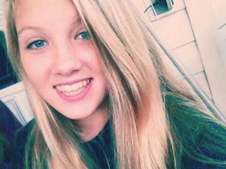 Cô gái chết trong khi ngủ, 1 năm sau hé lộ nguyên nhân từ thứ quen thuộc với phụ nữ