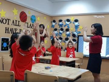 Trải nghiệm CMS Việt Nam – học thử nhận những giá trị bất ngờ