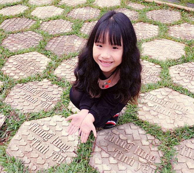 Ca si Thu Phuong: 'Sau do vo hon nhan toi nghi khac, con khong co bo khong con quan trong'