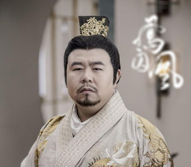 Hoàng đế có 1 không 2: Lập mưu tự