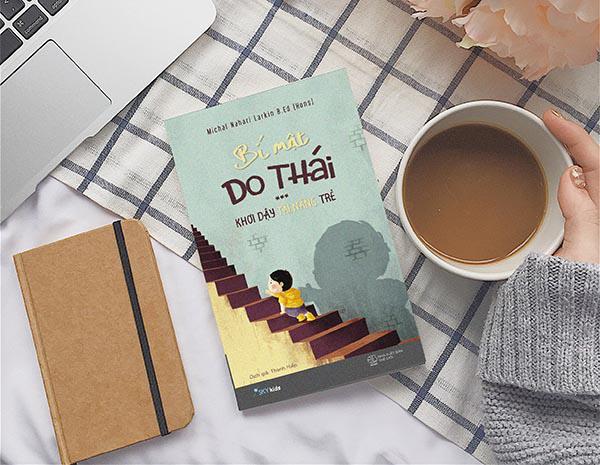 10 phuong phap nuoi day con thanh tai cua nguoi do thai - 1