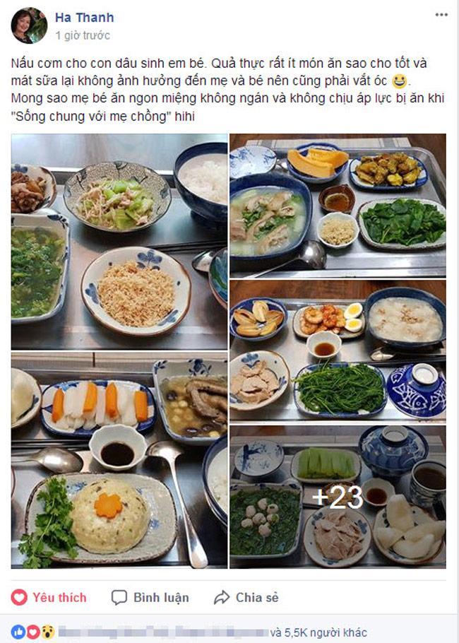 https://image.eva.vn/upload/3-2018/images/2018-08-01/me-chong-nau-com-cham-con-dau-noi-tieng-lai-khoe-co-thoi-noi-chau-noi-13-mon-tuyet-dep-me-chong-nau-com-o-cu-ngon-cuc-dinh-cho-con-dau-kh-1533123315-899-width650height910.jpg
