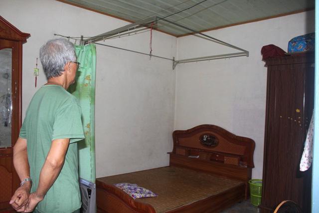 Tin tức 24h: Tiết lộ bất ngờ về nam điều dưỡng 9X hiếp dâm bệnh nhân 57 tuổi hôn mê - 2