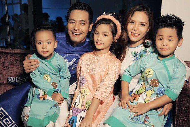 """13 nam xay to am, mc phan anh khang dinh: """"du dung hay sai, dan ong van phai xin loi"""" - 8"""